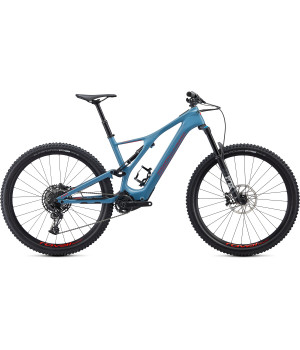 Велосипед Specialized LEVO SL COMP 2020