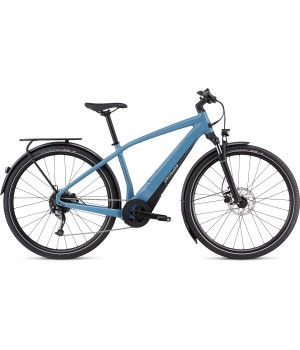 Велосипед Specialized VADO 3 NB 2021