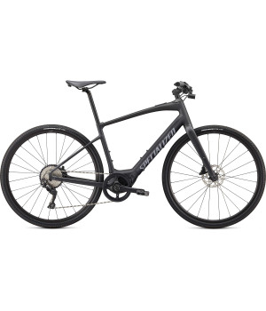Велосипед Specialized VADO SL 4 2020