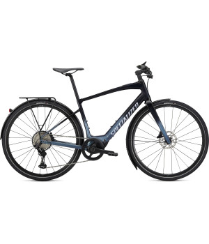 Велосипед Specialized VADO SL 5.0 2020